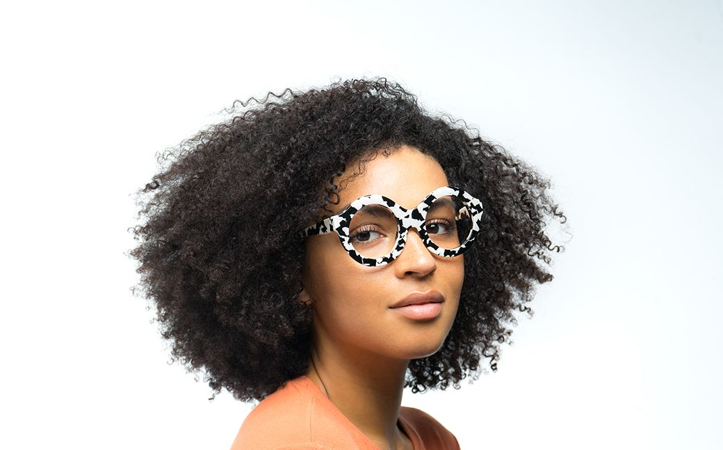 angie view polette glasses model view 02 1