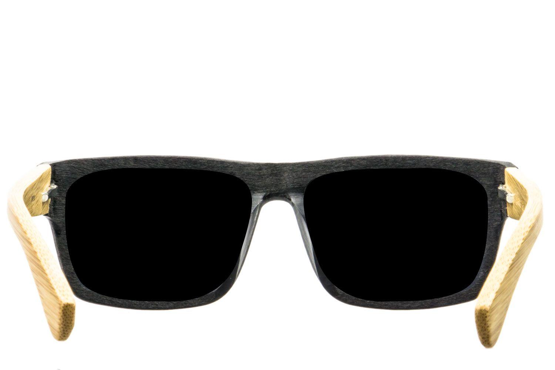 Banilla Noir Rectangle sunglasses