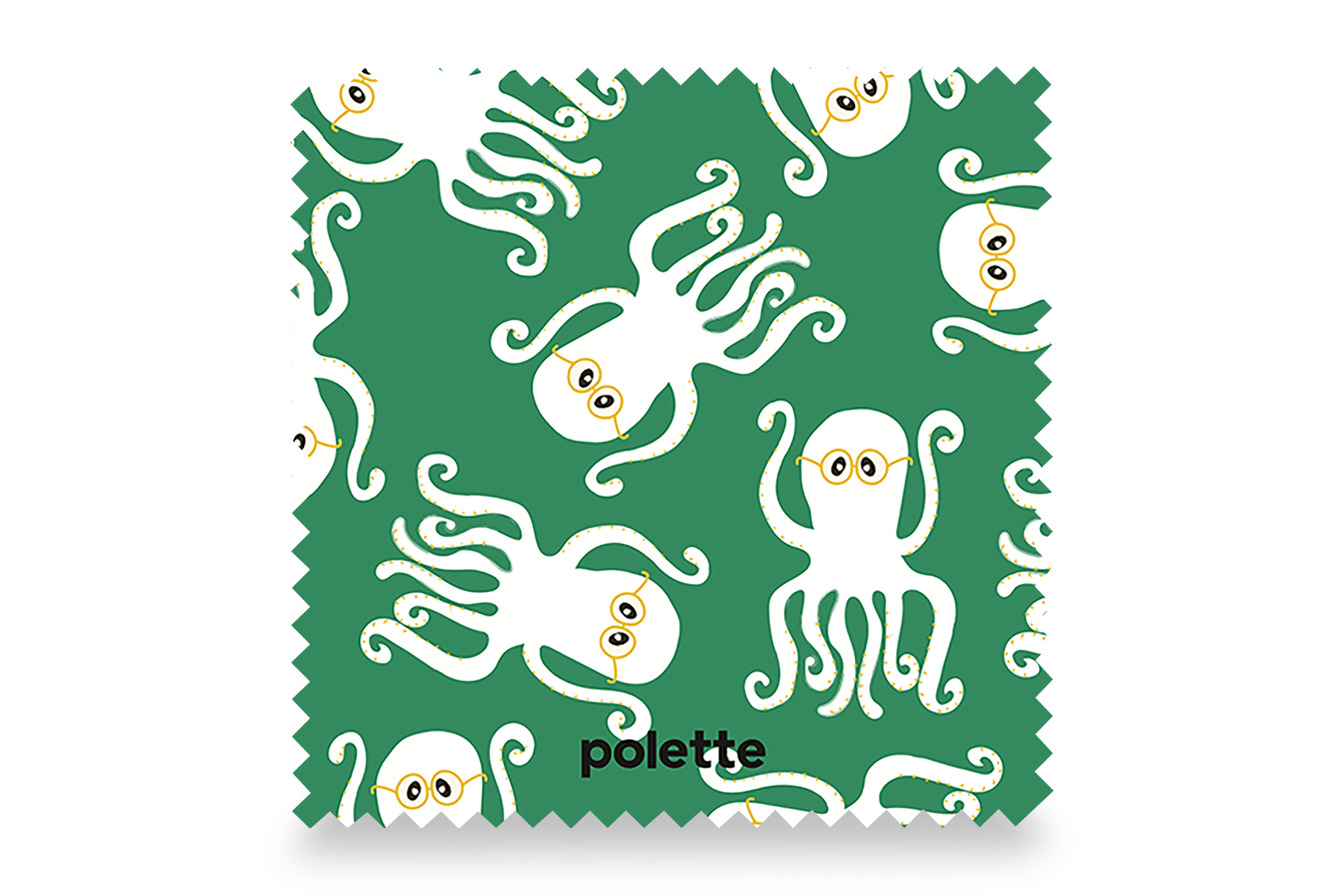 cute octopus copy