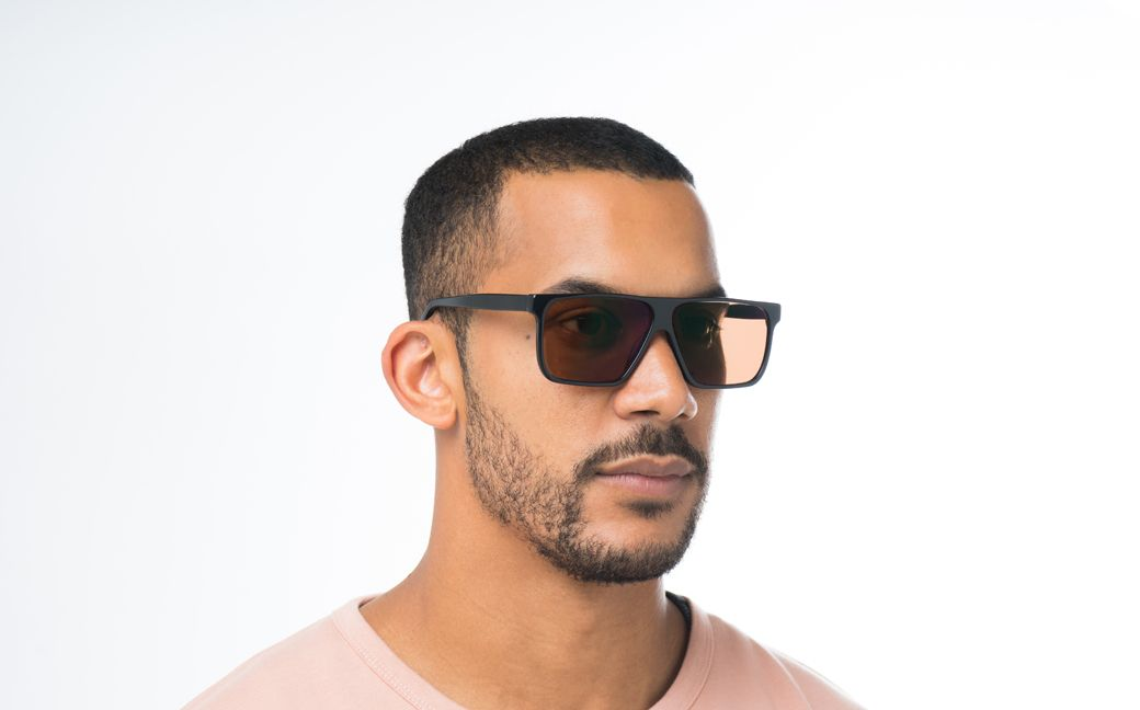 drake polette glasses model view 03 crop