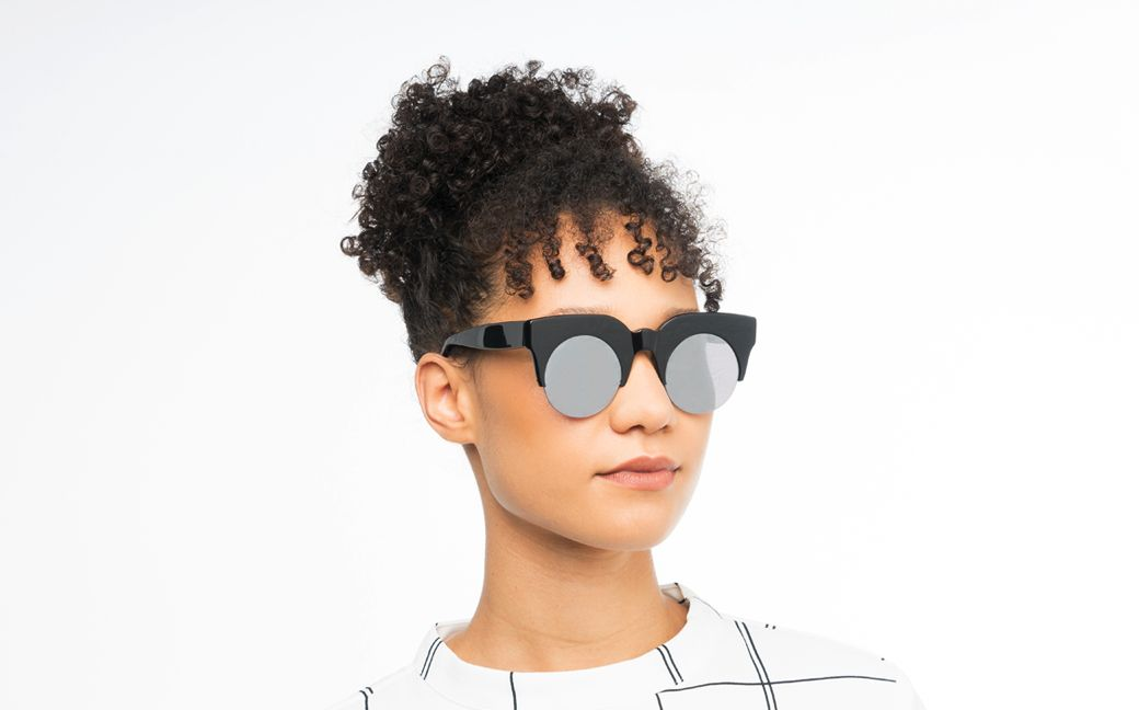 izzy silver polette sunglasses view01