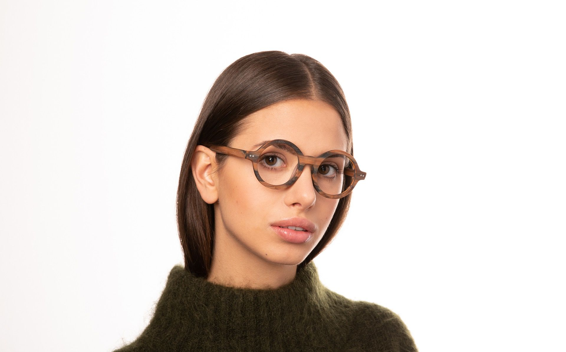 joseph polette glasses model view 01