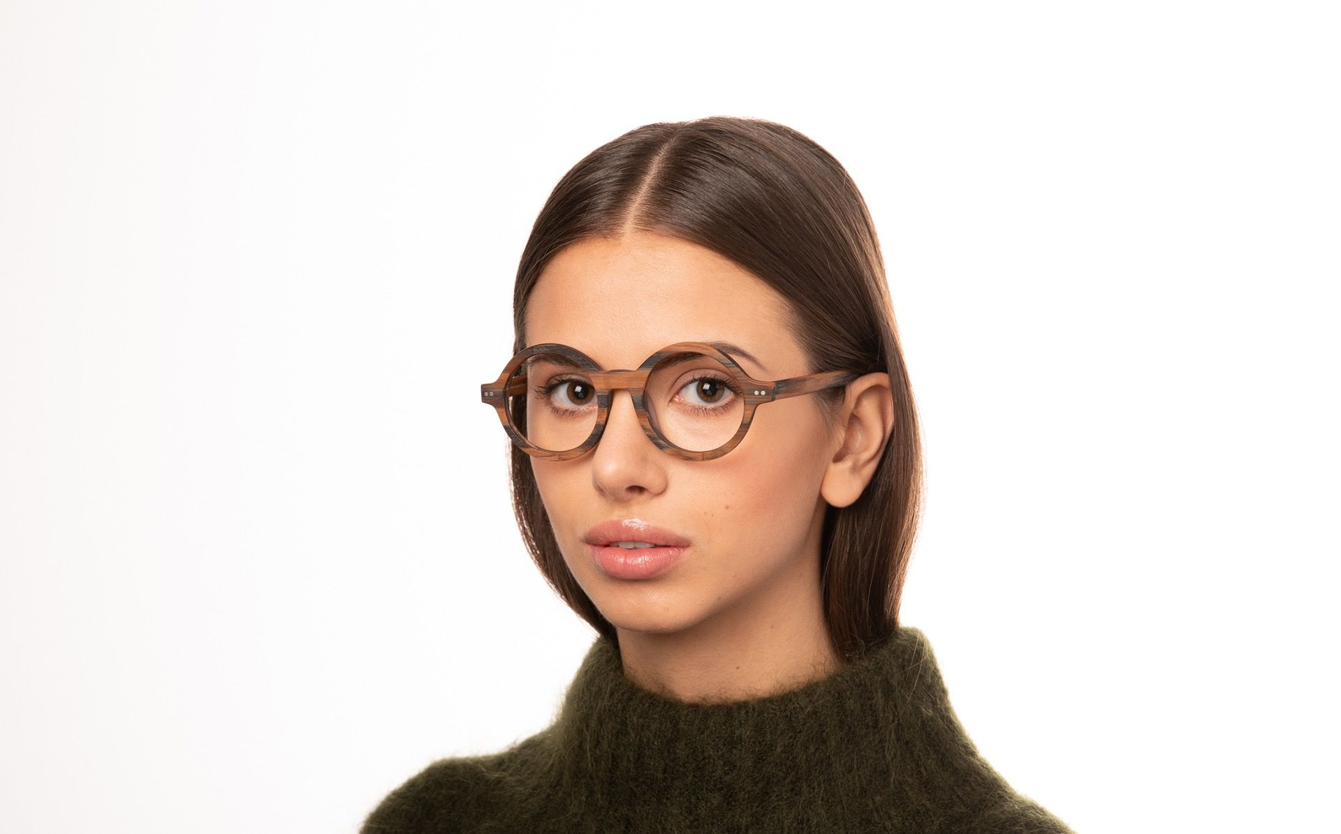 joseph polette glasses model view 02