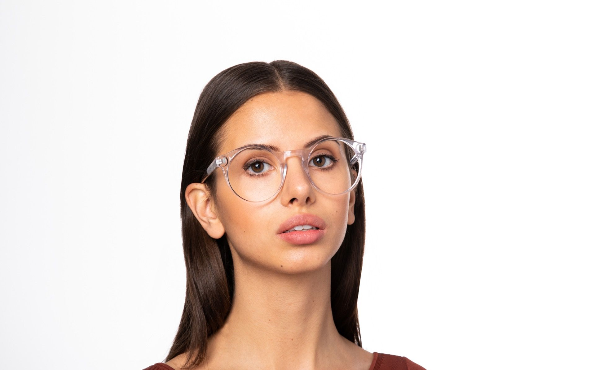 kepler polette glasses model view 02