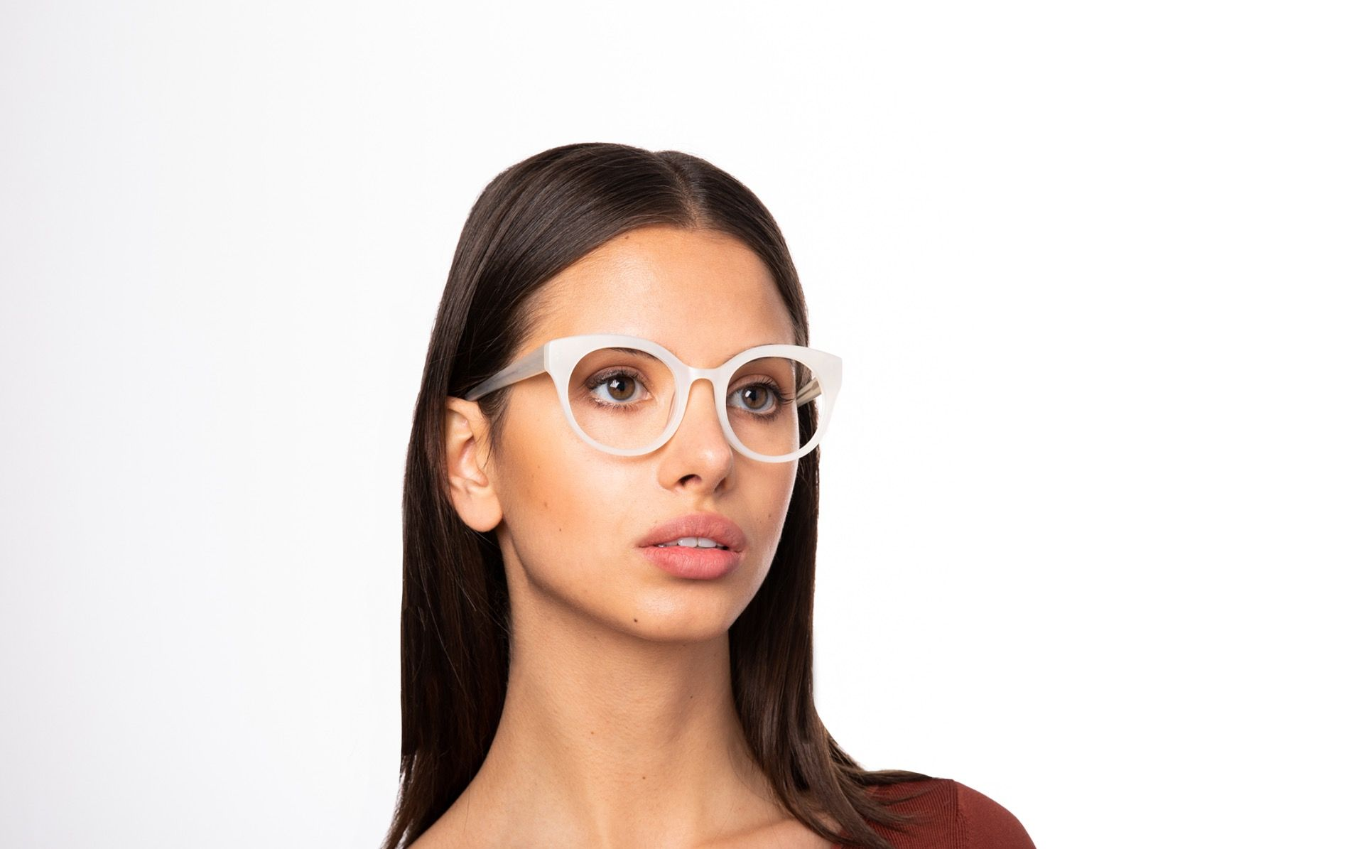 kittiwake polette glasses model view 02