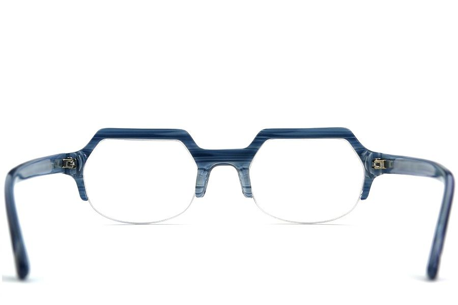 lunette style 3