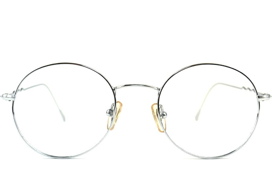 lunettes ronde 1 1 2