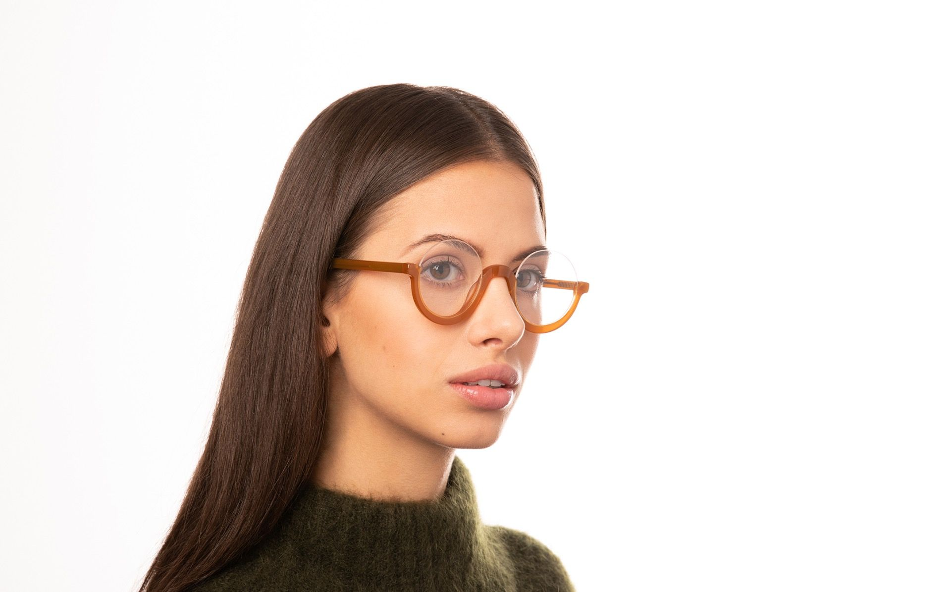 monceau polette glasses model view 01