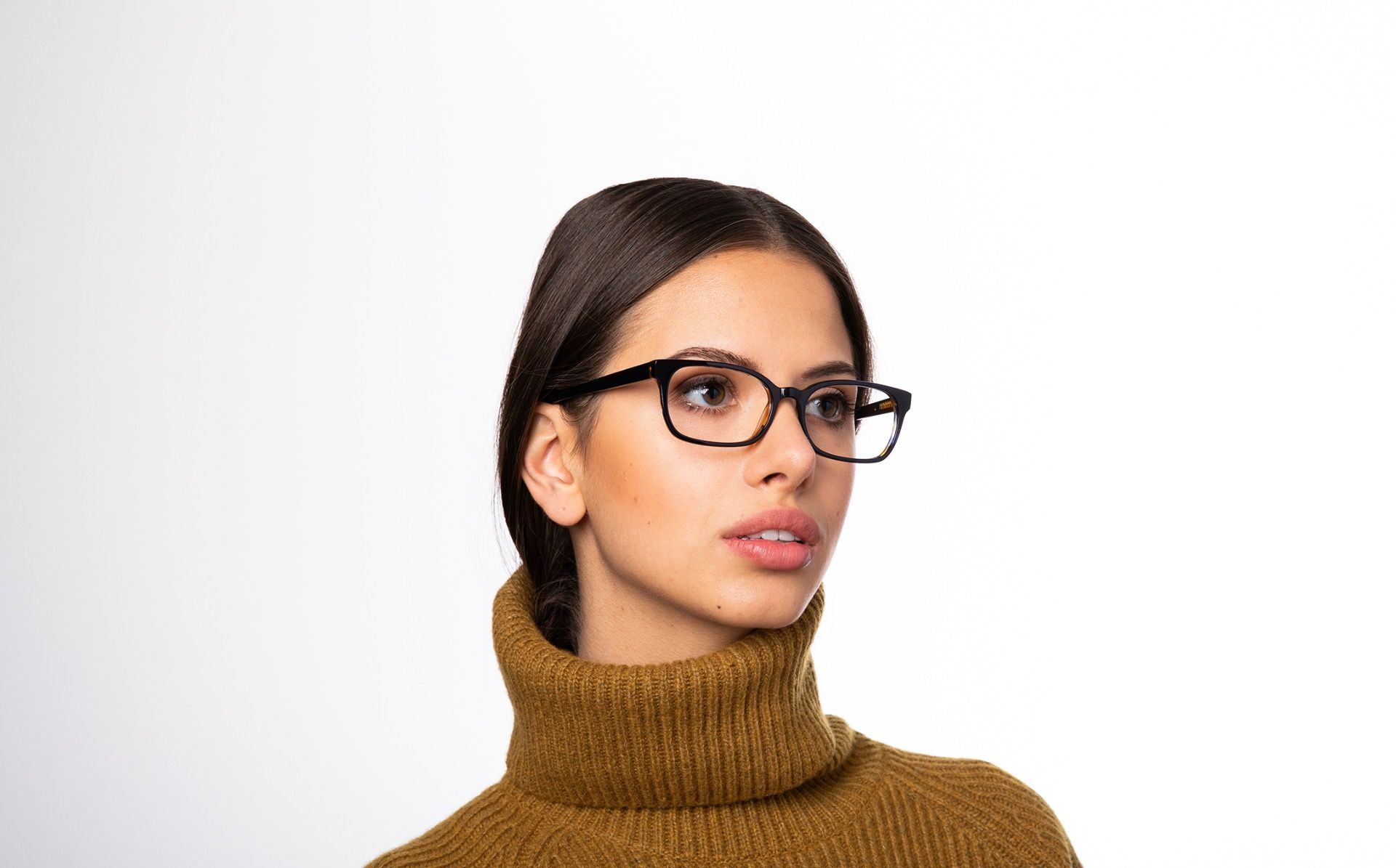 perkin polette glasses model view 01