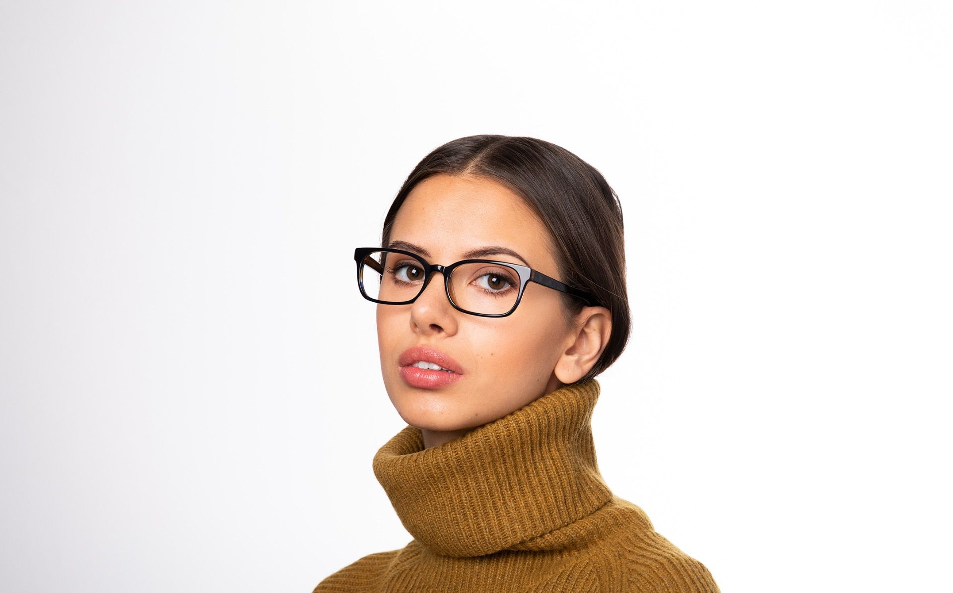 perkin polette glasses model view 02