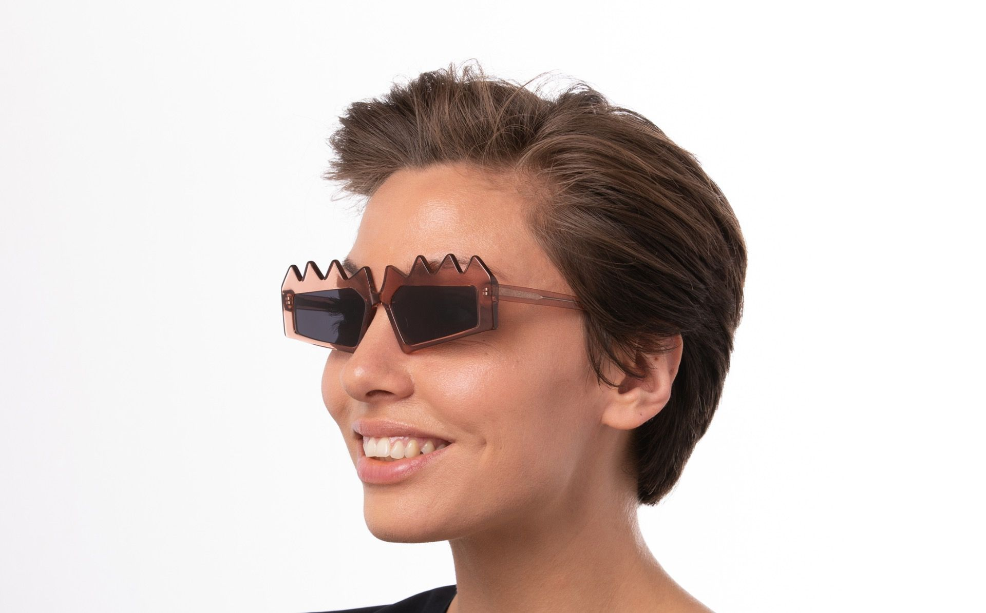 reptilia polette glasses model view 01