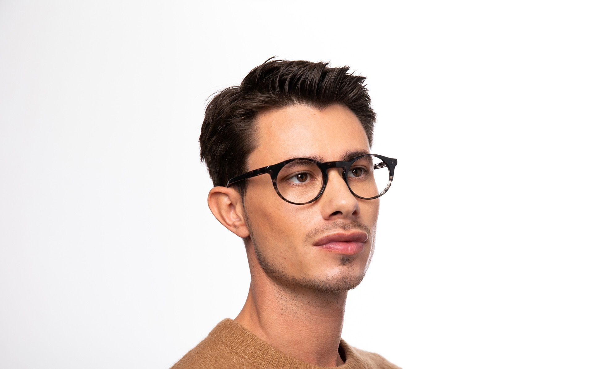 samuel polette glasses model view 04