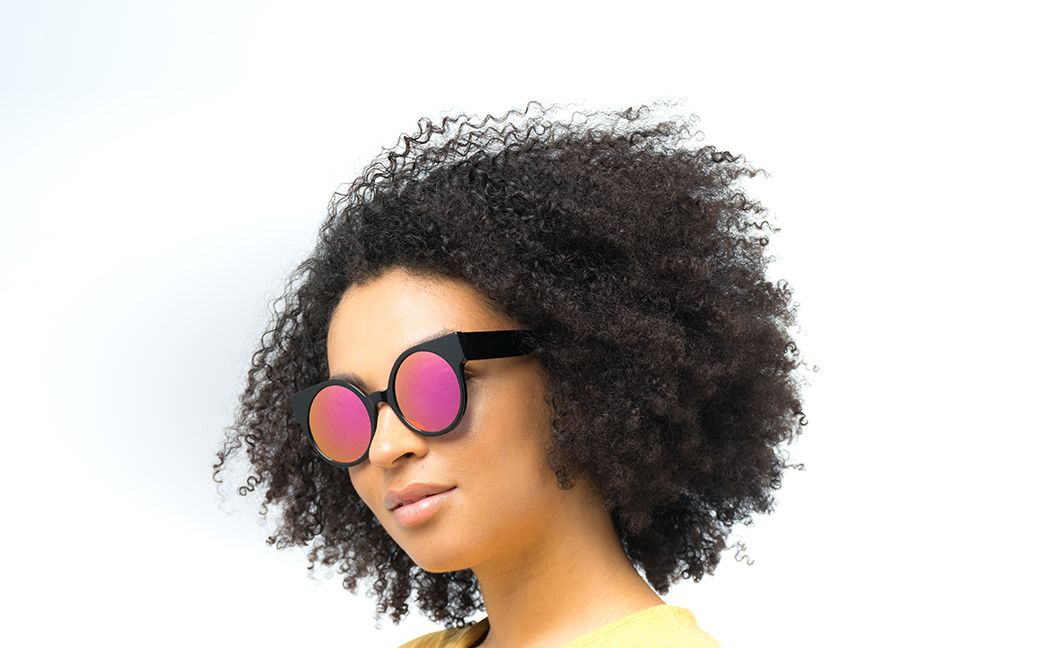 spark black polette glasses model view 01 1