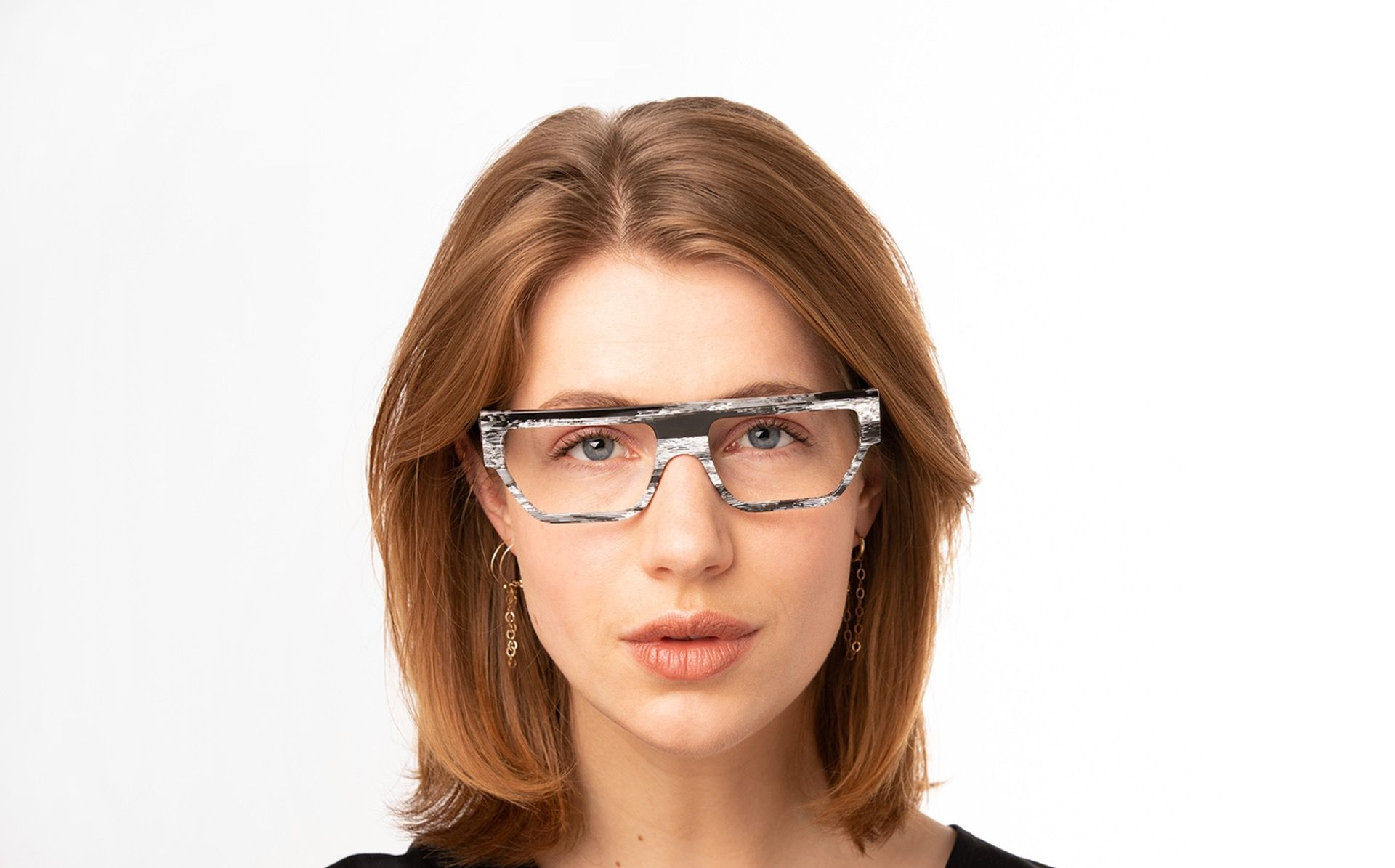 tadao polette glasses model view 02 2