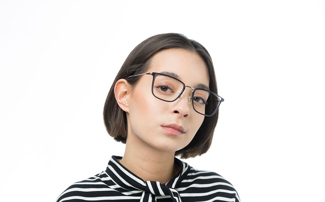 tyler polette glasses model view 01