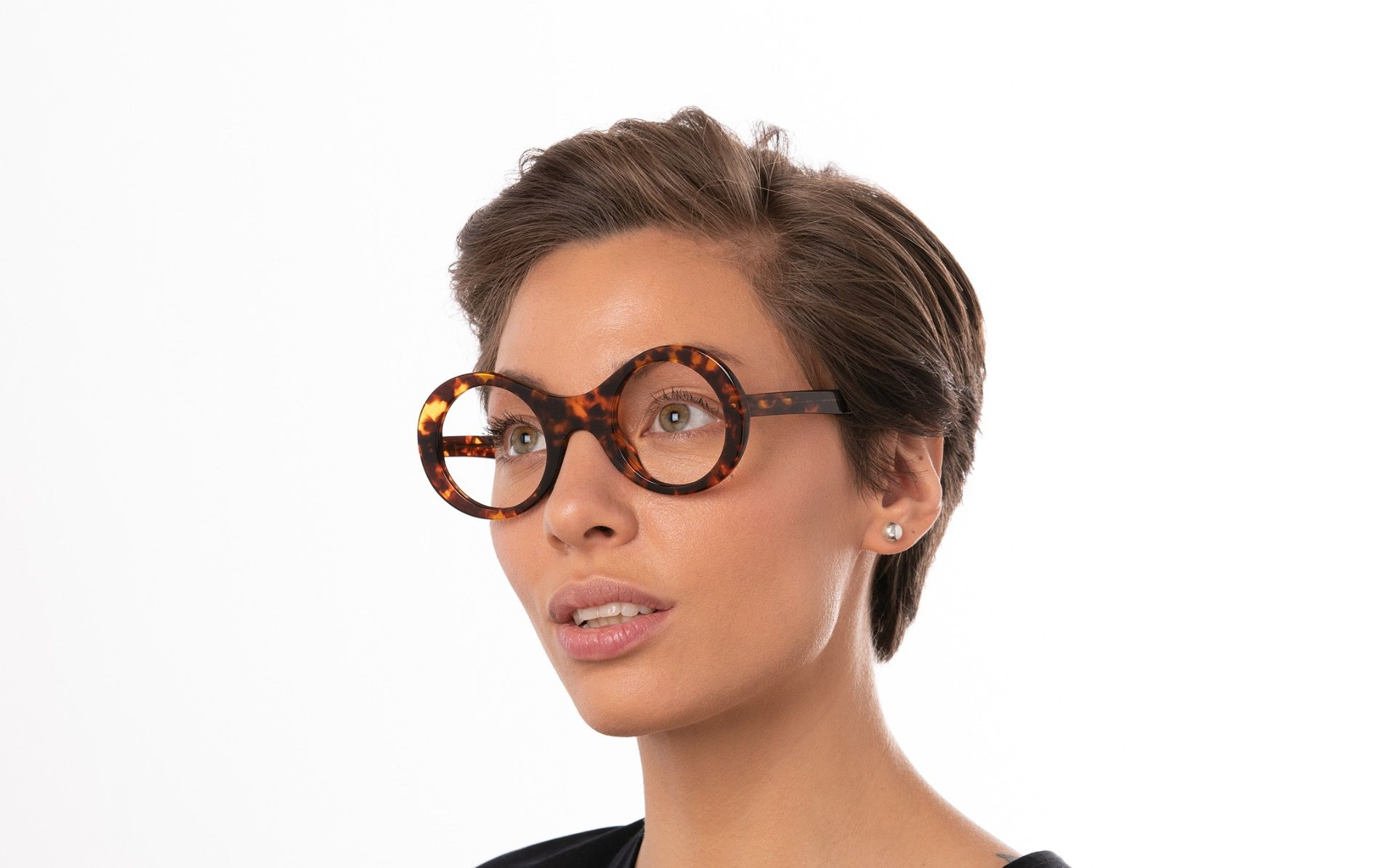 wonka view polette glasses model view 01