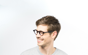 andrew polette glasses model view 04