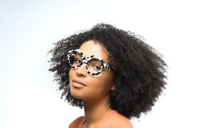 angie view polette glasses model view 01 1
