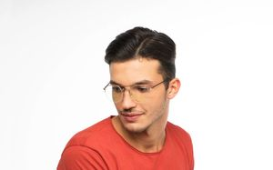 bradley polette glasses model view 03