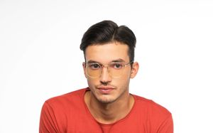 bradley polette glasses model view 04