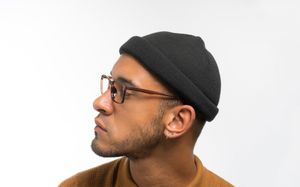 dexter brown polette glasses model view 03 crop