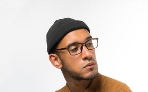dexter brown polette glasses model view 04 crop