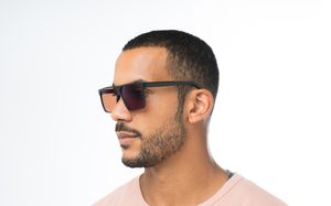 drake polette glasses model view 04 crop