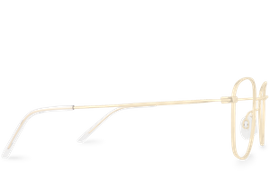 easton gold side view