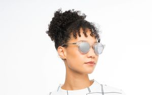 hudson polette sunglasses view01 1