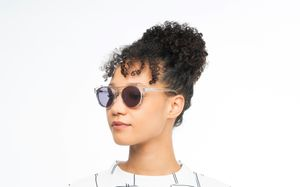 hudson polette sunglasses view02 1