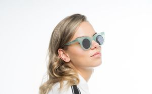 kara mint polette sunglasses view02