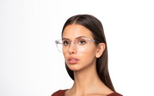 kepler polette glasses model view 01