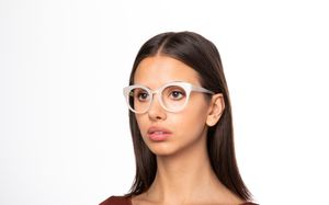 kittiwake polette glasses model view 01