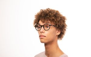 knox polette glasses model view 04