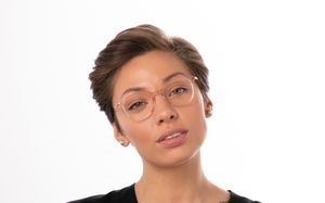 lolly polette glasses model view 02