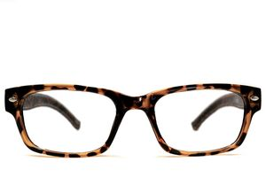 lunettes cuir  4