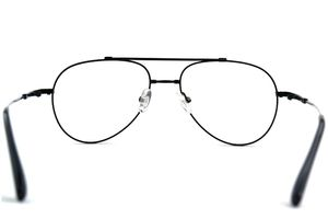 lunettes metal 1 2