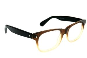 lunettes mode 15 5