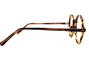 lunettes ronde 2 3