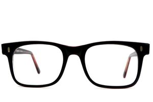lunettes rouge 1 3 3