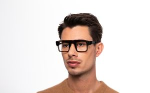 matias polette glasses model view 03
