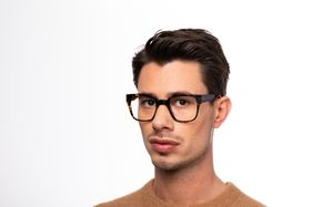 maxime polette glasses model view 03
