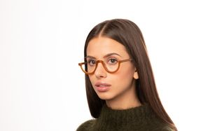monceau polette glasses model view 02