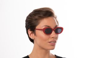 nancy polette glasses model view 02