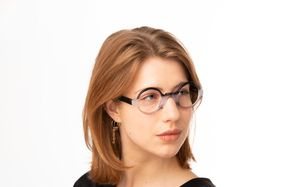 pritzker polette glasses model view 02 2