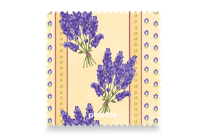 provence beige copy
