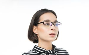 steven polette glasses model view 02