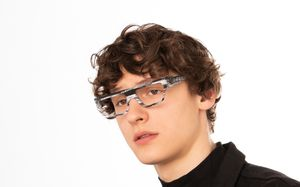 tadao polette glasses model view 04 4