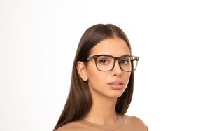 wiley polette glasses model view 01