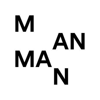 MAN-MAN